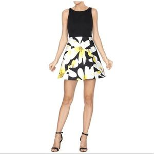 "COMING SOON Alice + Olivia ""Kourtney"" dress 10"